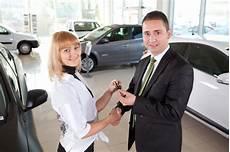 bmw ausbildung gehalt automobilkaufmann bmw