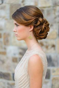 20 prettiest wedding hairstyles and updos wedding philippines wedding philippines