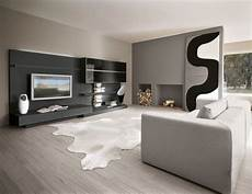wohnideen wohnzimmer grau wohnideen f 252 rs wohnzimmer 125 beispiele und design