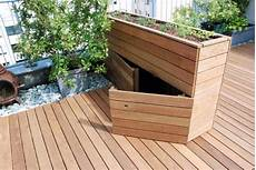 Ausstattung Hochbeet Terrassenpflanzen Garten Hochbeet