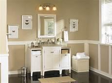 lowes bathroom for a traditional bathroom with a bathroom