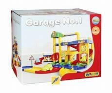 wader garage no 1 mit wader garage no 1 spiel set sortiert 5080 ab 33 55
