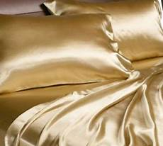 asleep in satin sheets is no greater feeling in the world in sleeping in pure silk sheets