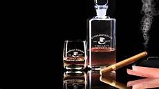Captain Glas Mit Gravur - whiskyglas mit gravur gravierte whisky gl 228 ser
