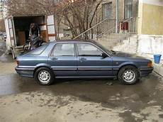 motor auto repair manual 1992 mitsubishi galant parental controls 1994 mitsubishi galant exceed automatic e 53a related infomation specifications weili