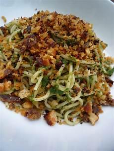 cucina siciliana cucina siciliana primi piatti