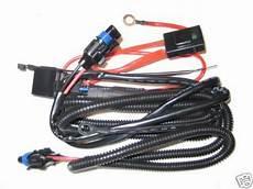 95 dodge 3500 tag wiring harness dodge ram fog light wiring harness 1994 to 2001 ebay