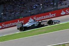 Formel 1 Img 8560 Hockenheim 2014 Autohub
