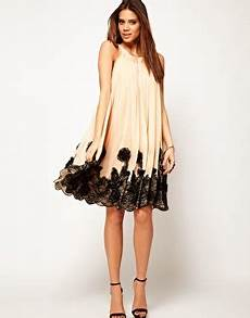 swing dresses fashion obsession swing dresses a