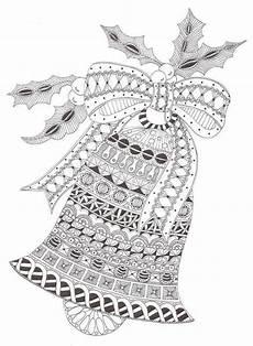 Ausmalbilder Weihnachten Muster Doodlebug Weihnachtsmalvorlagen Malvorlagen Weihnachten