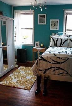 Teal White And Gold Bedroom Ideas by 1000 Images About Gold And Teal On Gold