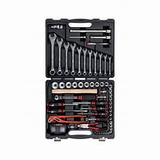 werkzeugkoffer auf rechnung werkzeugkoffer komplett mit 91 werkzeugen kaufen