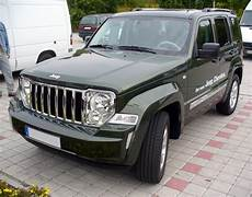 file jeep limited 2 8 crd jeepgreen jpg