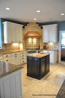 colors of kitchen our paint colors evolution of style