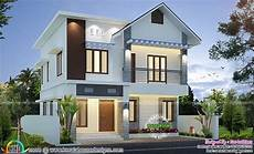 1431 sq ft cute home plan in 2019 possible house designs house plans house design bungalow