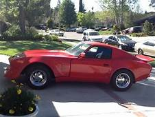 Datsun Z Series For Sale / Page 23 Of 27 Find Or Sell