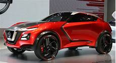 2020 nissan juke nismo price specs and release date new