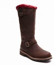 merrell s wilderness remix boots designer footwear