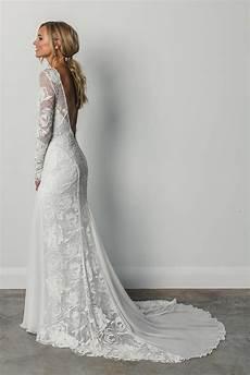 Grace Lace - shop camille lace wedding gowns accessories grace