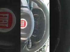 Remise A Zero Temoin De Vidange Fiat