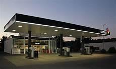station essence espece orpundgarage ag biel bienne station service la station essence est ouverte 24h 24