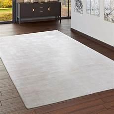 Teppich Handgefertigt Vintage Creme Teppich De