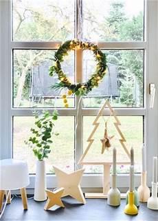 Fenster Als Deko - die sch 246 nsten ideen f 252 r deine fensterdeko