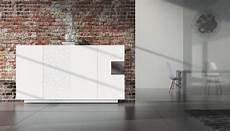 credenze bianche moderne mobili credenze moderne per soggiorno e ingresso