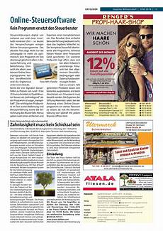 gazette wilmersdorf juni 2016