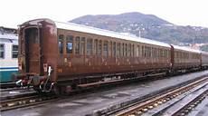 carrozza ferroviaria la carrozza centoporte trains nel 2019 treni d epoca e