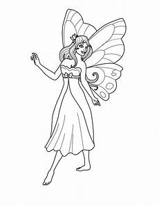 free coloring pages of fairies 16633 free printable coloring pages for