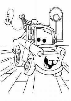 car coloring pages for preschoolers 16492 colouring pages abacus academy alberton day care nursery school creche