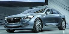 2020 buick park ave review car 2020