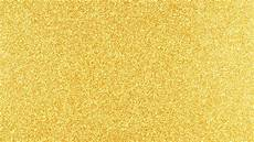 Gold High Resolution Backdrop golden glitter background in high stock footage 100