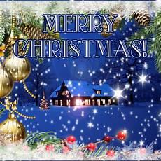 calm christmas evening free merry christmas images ecards 123 greetings