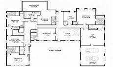 u shaped ranch house plans lovely u shaped ranch house plans new home plans design