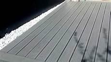 Saturateur Bois Couleur Gris Artibois 91 Terrasse En Pin Avec Saturateur Gris B 234 Ton