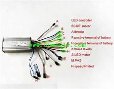 e bike controller wiring diagram electric bike controller wiring diagram in addition electric motor wire connectors additionally