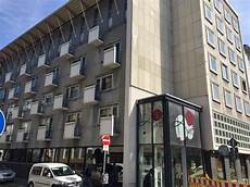 Test Hotel Loccumer Hof Hannover Insideflyer No