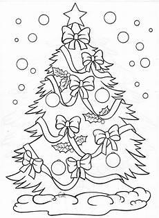 Malvorlagen Weihnachten Weihnachten Ausmalbild New Malvorlagen Vorlagen