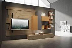 mobili soggiorno moderno soggiorno moderno mobili vintage il nuovo concetto di
