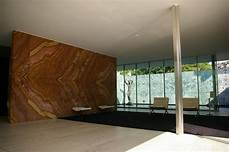mies der rohe ludwig a dictionary of modern