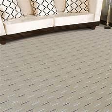 tapis salon poil ras glasgow design moderne tapistar