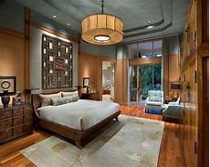 Deco Bedroom Design Ideas by 9 Marvelous Master Bedrooms In Deco Style Master