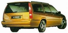 auto repair manual online 2010 volvo v70 navigation system click on the picture to download complete 2004 2010 volvo electronic wiring diagram c30 s40 v50