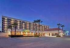 holiday inn resort galveston the tx hotel reviews photos price comparison