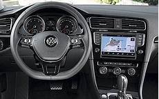 online service manuals 2011 volkswagen golf transmission control volkswagen golf 5p advance 1 4 tsi 122 cv bmt red ntp