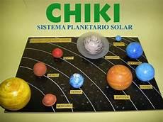 m 225 s de 25 ideas incre 237 bles sobre sistema planetario solar maqueta en pinterest sistema solar