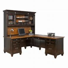 kathy ireland home office furniture kathy ireland home by martin furniture hartford 5 piece
