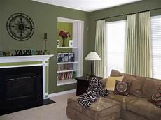 Wohnideen Wohnzimmer Farbe - wohnzimmer streichen 106 inspirierende ideen archzine net